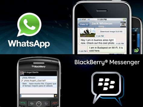 tutorial whatsapp para blackberry blackberry messenger 191 en venta messenger es gratis