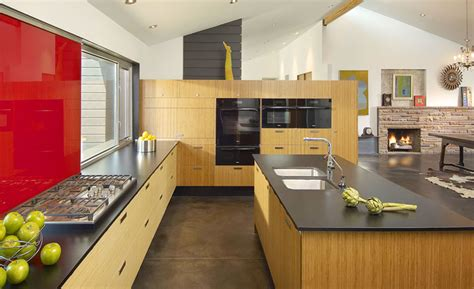 Best Plywood For Kitchen Cabinets Impressive Best Plywood For Cabinets 7 Plywood Kitchen Cabinets Bloggerluv