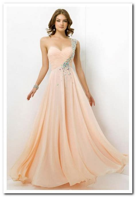 Bridesmaids Dresses Kansas City - wedding dress shops kansas city ks junoir bridesmaid dresses
