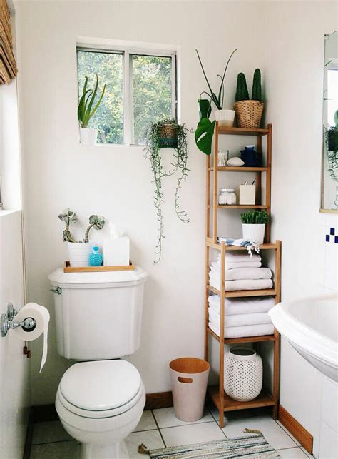 bathroom design ideas small space small bathroom ideas diy projects decorating your small space