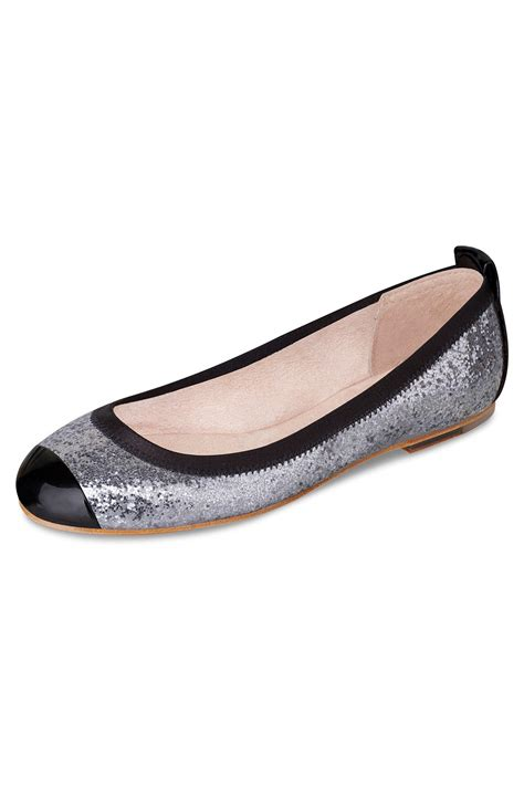 flat shoes store flat shoes store 28 images flat shoes store 28 images