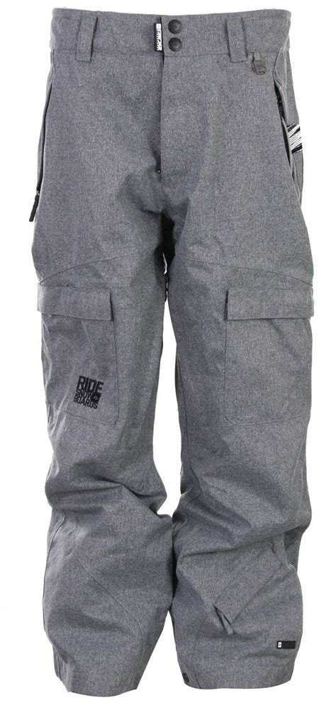 light gray ski pants 20 best cheap spyder mens ski jackets pants suits for sale