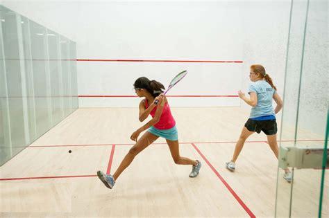 Celana Dalam Pemain Badminton list olahraga ini bisa kamu lakuin saat musim hujan ada kode promo juga untuk