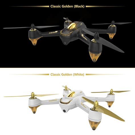 Octocopter X Ready To Flight With Mode Autonomus Size 930 hubsan h501s x4 hd drone drohne 1080p gps rc quadcopter