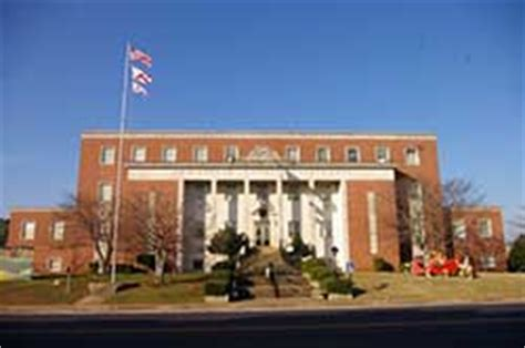 Alabama State Court Records Tallapoosa County Alabama Genealogy Facts Records And Links