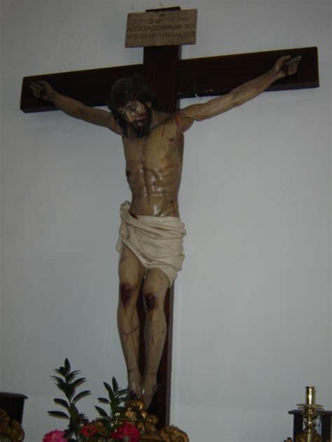 imagenes jesucristo crucificado crucificado related keywords crucificado long tail