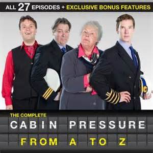 file cabin pressure from a to z jpg