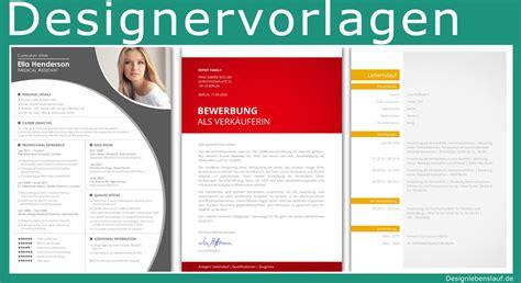 Bewerbungsschreiben Design Vorlage Kostenlos Englische Bewerbung Schreiben Mit Vorlage Zum