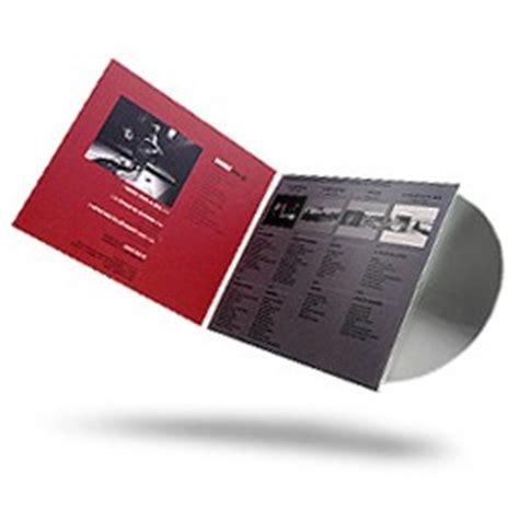 format cd musique digipack pochette carton cd digifile digisleeve digibook