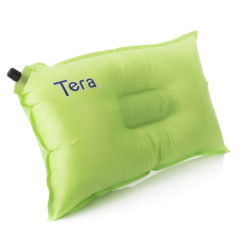 bed rest pillow cushion blue blue bed rest back pillow by kirklands olioboard car travel air