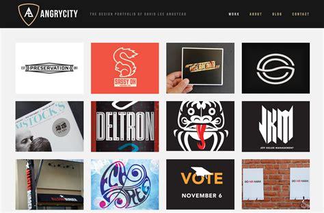 5 exceptional design portfolio print magazine
