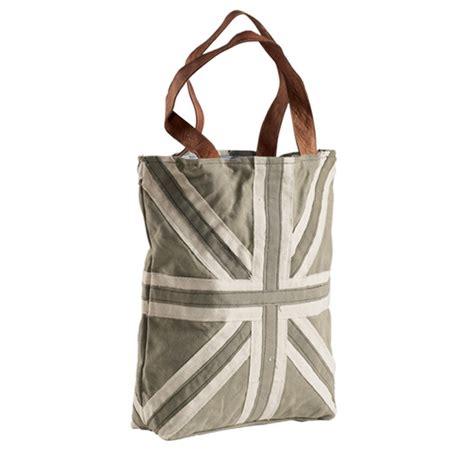 complemento d arredo in inglese borsa bandiera inglese uk complementi a prezzi scontati