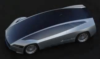 Electric Car With Solar Panels Why Don T We Use Solar To Power Our Electric Cars Autoblog