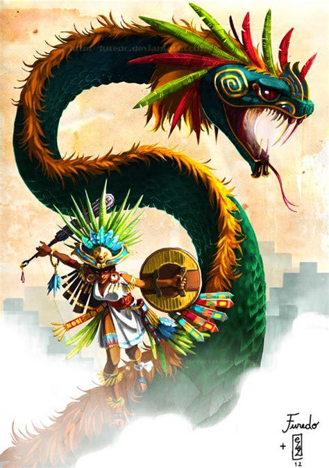 imagenes de dios quetzalcoatl quetzalcoatl fabelwesen wiki fandom powered by wikia