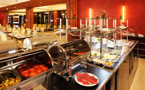 hotel buffet breakfast buffet grand majestic hotel prague breakfast 4 hotel in prague