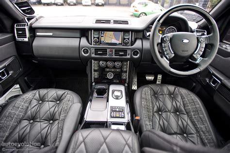 2011 land rover lr4 interior 100 2011 land rover lr4 interior 2012 land rover