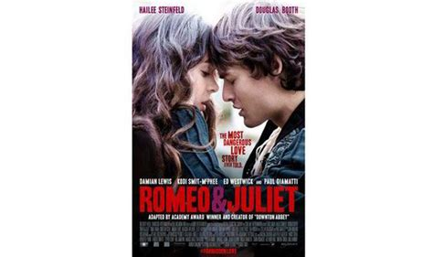 Review And Trailer by Romeo Juliet Review And Trailer Entertainment