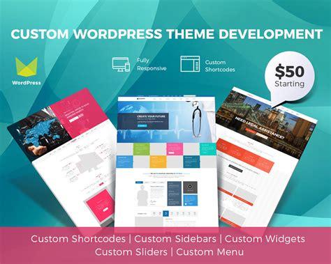 theme development exles luxury wordpress theme development image exle resume