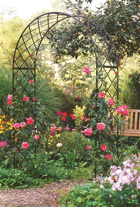 garden ie 28 images garden design ideas ie download