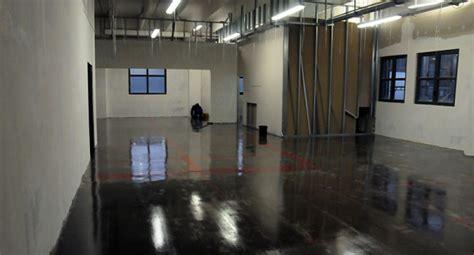 pavimenti antistatici pavimenti antistatici guida materiali edili