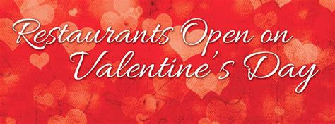 valentines day tx valentine s day restaurants in harlingen tx