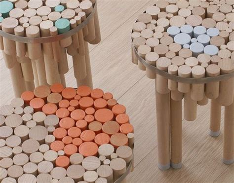 wooden dowel craft projects 1000 images about wooden pole ideas on hat