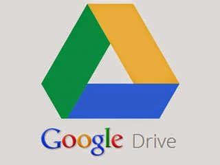 imagenes google drive 8 cosas que se pueden hacer con google drive noticias google