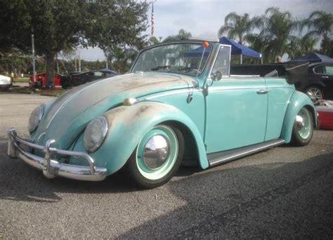vintage volkswagen convertible volkswagen beetle convertible archives buy classic volks