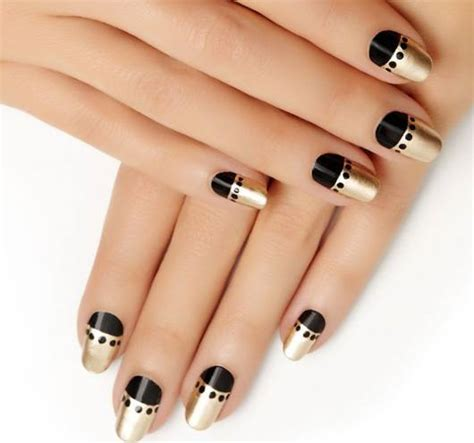 beautiful nail designs nail 130 beautiful nail designs just for you