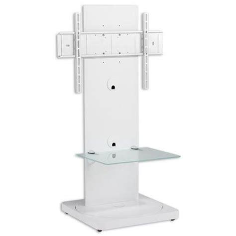 Lu Plafon Plasma gisan fs101bl blanc meuble tv gisan sur ldlc