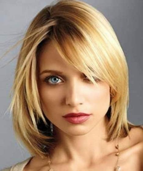 medium length hairstyles for wavy thick hair 45 year old 20 medium length haircuts for thick hair