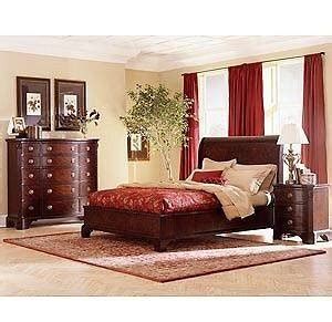 Used King Bedroom Sets by King Bedroom Set Forged Wrought Iron Solid Poplar Wood