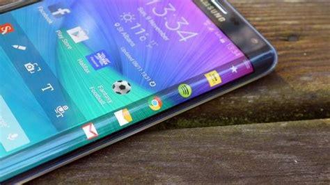 Baterai Samsung S6 Edge Samsung S6 ini biaya pergantian baterai dan layar samsung galaxy s6