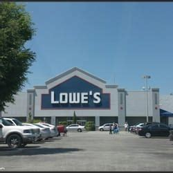 lowe s home improvement 10 reviews hardware stores