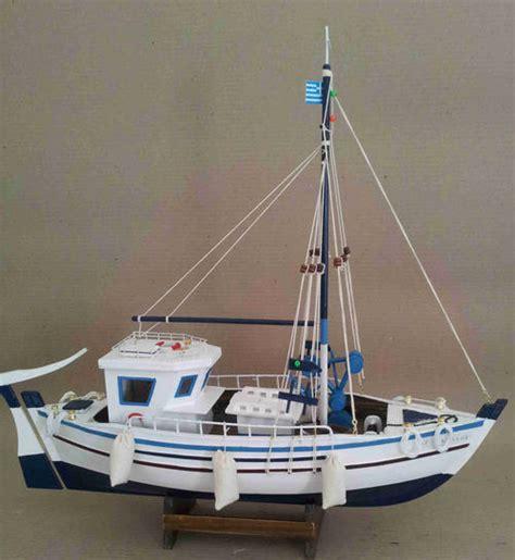 model boat values boats in gauteng value forest