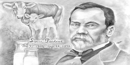 biography of louis pasteur biography of louis pasteur assignment point