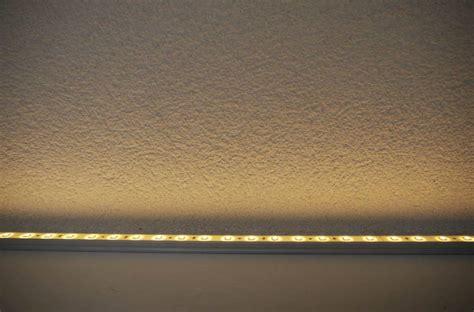 led bar 1 meter warm white buyledstrip