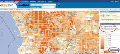 section 3 city country fingers the global grid gis highered maps on the web