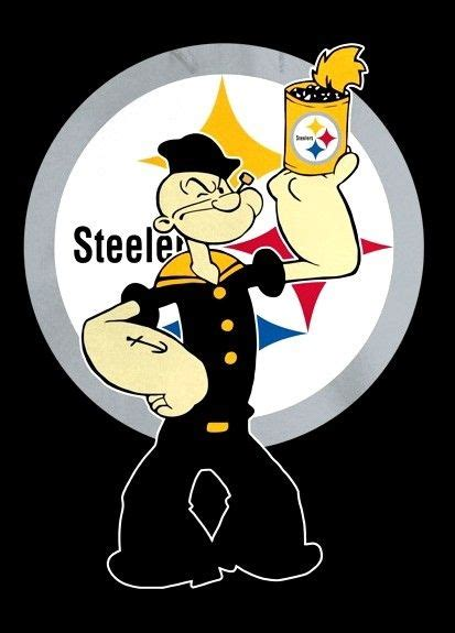 pittsburgh steelers images  pinterest steeler nation steel curtain  pittsburgh
