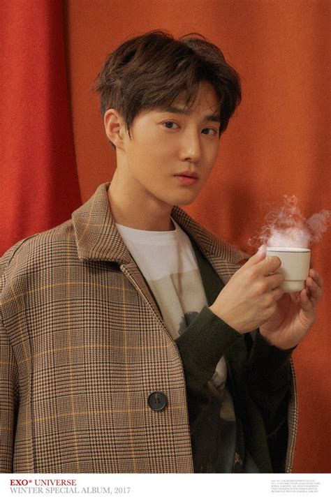 exo cafe universe exo release final teaser photos for universe