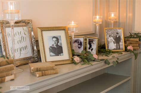 design house decor floral park lauren nicholas connecticut wedding wedding flowers decor klw design