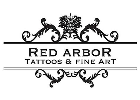 3 best tattoo shops in sioux falls sd top picks 2017