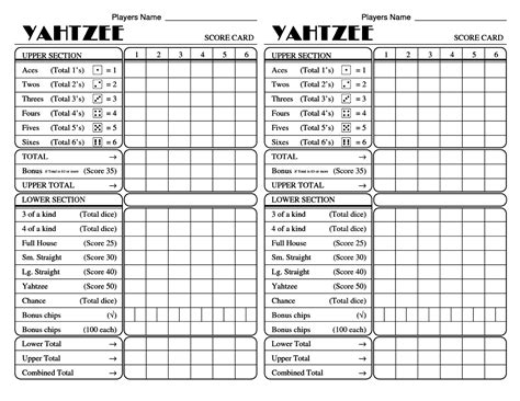 whats a full house in yahtzee what is a house in yahtzee 28 images applications