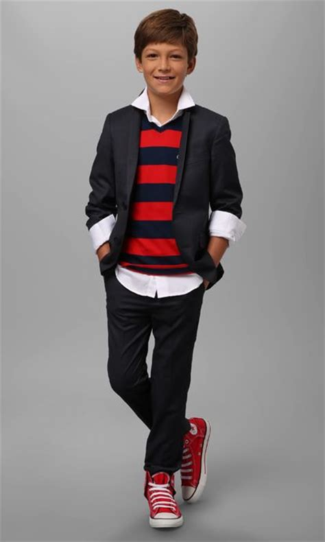 stylish shoes for teenage boys pin by susan h on boys pre teen fashion pinterest