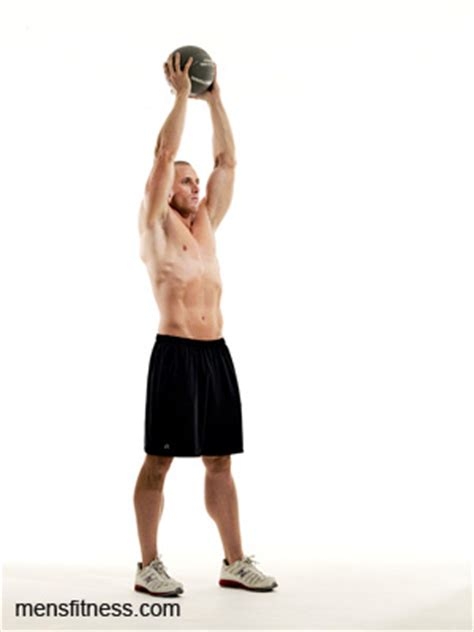 30 minute abs week 3 workout ix s fitness