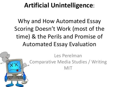 Free Automated Essay Scoring by Automated Essay Grader Drugerreport310 Web Fc2