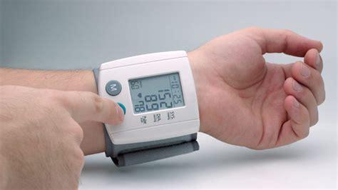 wann spricht niedrigem blutdruck rezept backofen ab wann ist blutdruck gef 228 hrlich
