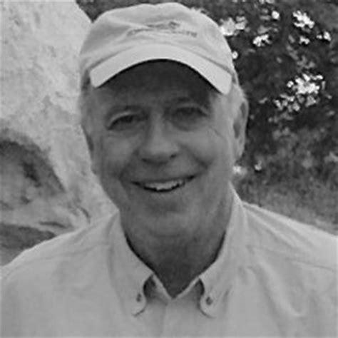 henry greiner obituary palo alto california alta mesa