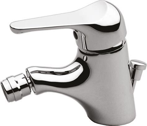 zucchetti rubinetti bagno zucchetti rubinetti bagno 28 images miscelatore