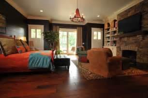 dream master bedrooms dream master bedroom decor ideas for our home pinterest